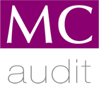 MC AUDIT